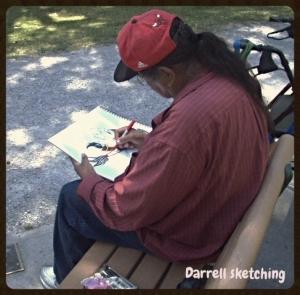 DarrellsapartmentJuneof2014015